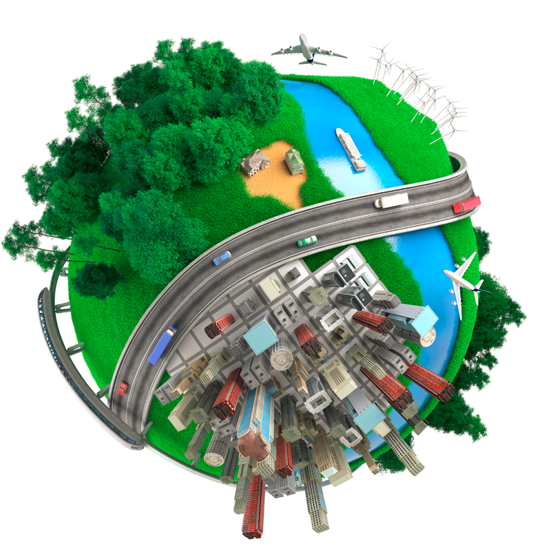 Desarrollo Sostenible O Sustentable Es Posible