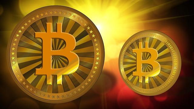 Comprare Bitcoin in Italia