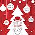 Molfetta Christmas Village. A Molfetta il Villaggio delle Feste tutto da vivere per un mese intero tra beneficenza storia tradizione e spettacolo