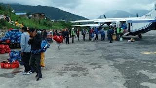 still-1000-kailash-mansarovar-pilgrim-waiting-for-help