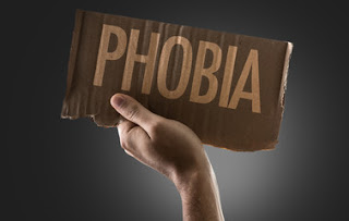 Phobia-related-to-health
