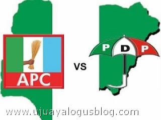PDP Senator, Former Deputy Governor Dump Party For APC