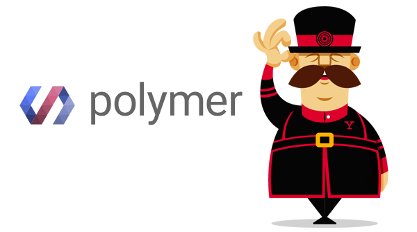 polymer.png (600×335)