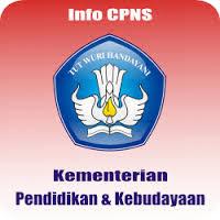 Kemdikbud Menyerahkan Soal Tes TKD CPNS Kepada Kemenpanrb