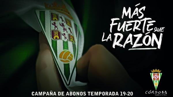 El Málaga se medirá en un amistoso al Córdoba el 30 de julio