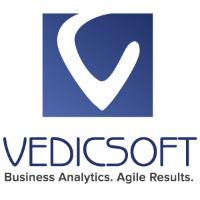 Vedicsoft Careers