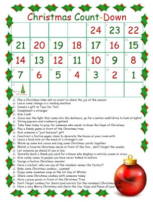 http://faithandhome.com/images/Documents/Christmascountdown2016.pdf