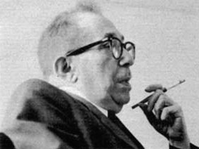uncle leo strauss