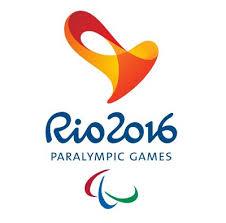 paralimpiadi 2016
