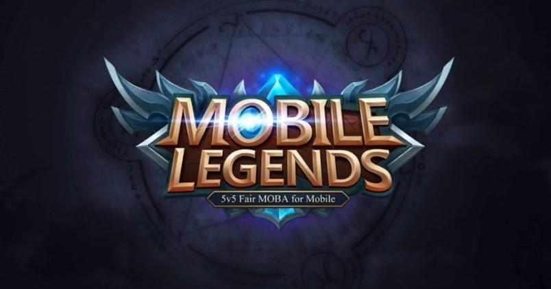 Mobile Legend di Kampung Pematang Reba - Suneo Network