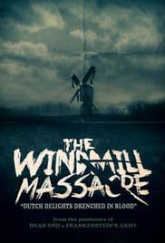 Film The Windmill Massacre (2016) Subtitle Indonesia