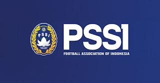 Komdis PSSI Jatukan Tiga Sanksi kepada Persib Bandung
