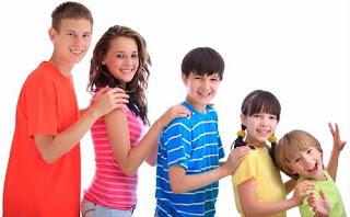 tinggi badan, tinggi badan yang ideal, menambah tinggi badan, kalsium, vitamin, berenang, besepeda, pertumbuhan badan anak, cara menambah tinggi badan anak secara alami, vitamin untuk tinggi badan anak, menambah tinggi badan anak, vitamin untuk pertumbuhan tinggi badan anak, makanan penambah tinggi badan anak, tinggi badan anak, vitamin untuk meninggikan badan anak