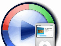 Free Download Any Video Converter 5.9.3 Terbaru 2016