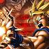 Game 7 Vien Ngoc Rong 4 - Chơi trò chơi Bảy Viên Ngọc Rồng Online