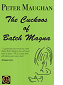 The Cuckoos of Batch Magna by Peter Maughan book cover