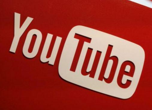 7 τρόποι για να δεις youtube σε οποιαδήποτε τηλεόραση
