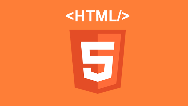 Valid HTML5 Blogger Template