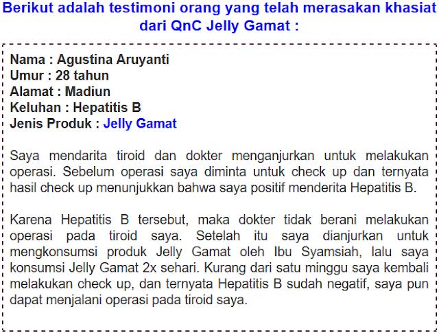 http://fikodominic.blogspot.com/2017/04/cara-mengobati-penyakit-liver-yang.html