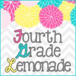 http://fourthgradelemonade.blogspot.com/