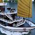 Serenity Cruise Ha Long -Tour ngủ tàu vịnh Hạ Long Lan Ha
