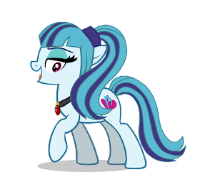 Equestria Daily - MLP Stuff!: Discussion: We have a