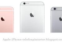Bilakah Apple iPhone 7 akan tiba di Malaysia?