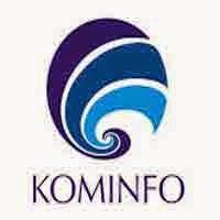Gambar Pengumuman Hasil Akhir TKB CPNS 2014 Kementerian Kominfo www.kominfo.go.id