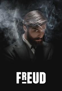 Freud Temporada 1