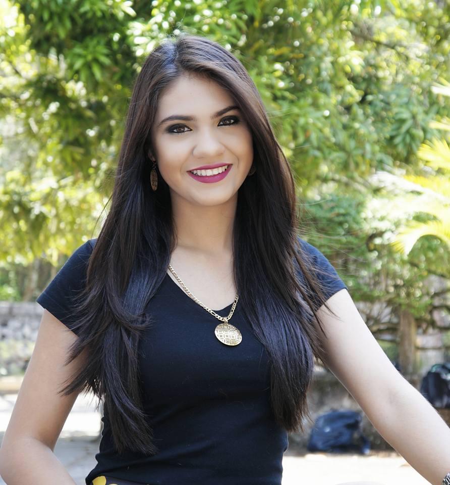 mujeres lindas putas chicas putas venezuela