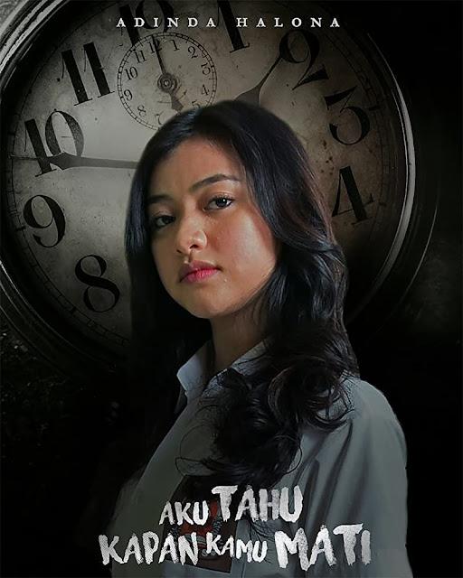 Download Aku Tahu Kapan Kamu Mati 480p : download, kapan, Download, Kapan, (2020), Movie, Indoxxi, Terbaru, Filmtopxxi