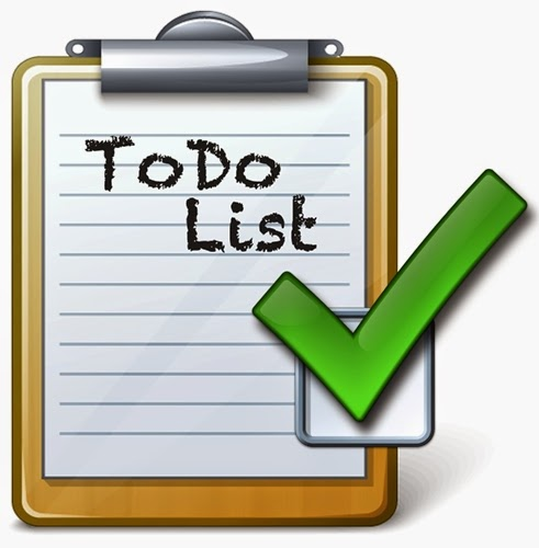ToDoList 6.9 Portable Free Software Download