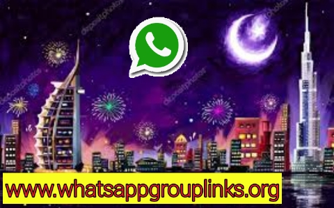 Dubai forex whatsapp group