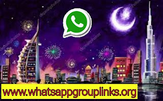www.whatsappgrouplinks