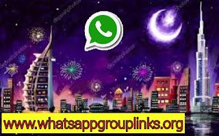 www.whatsappgrouplinks