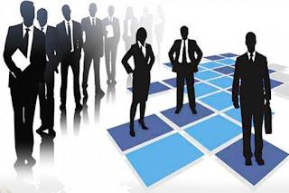 Счетная палата выявила проблемы в использовании средств на господдержку МСП в регионах