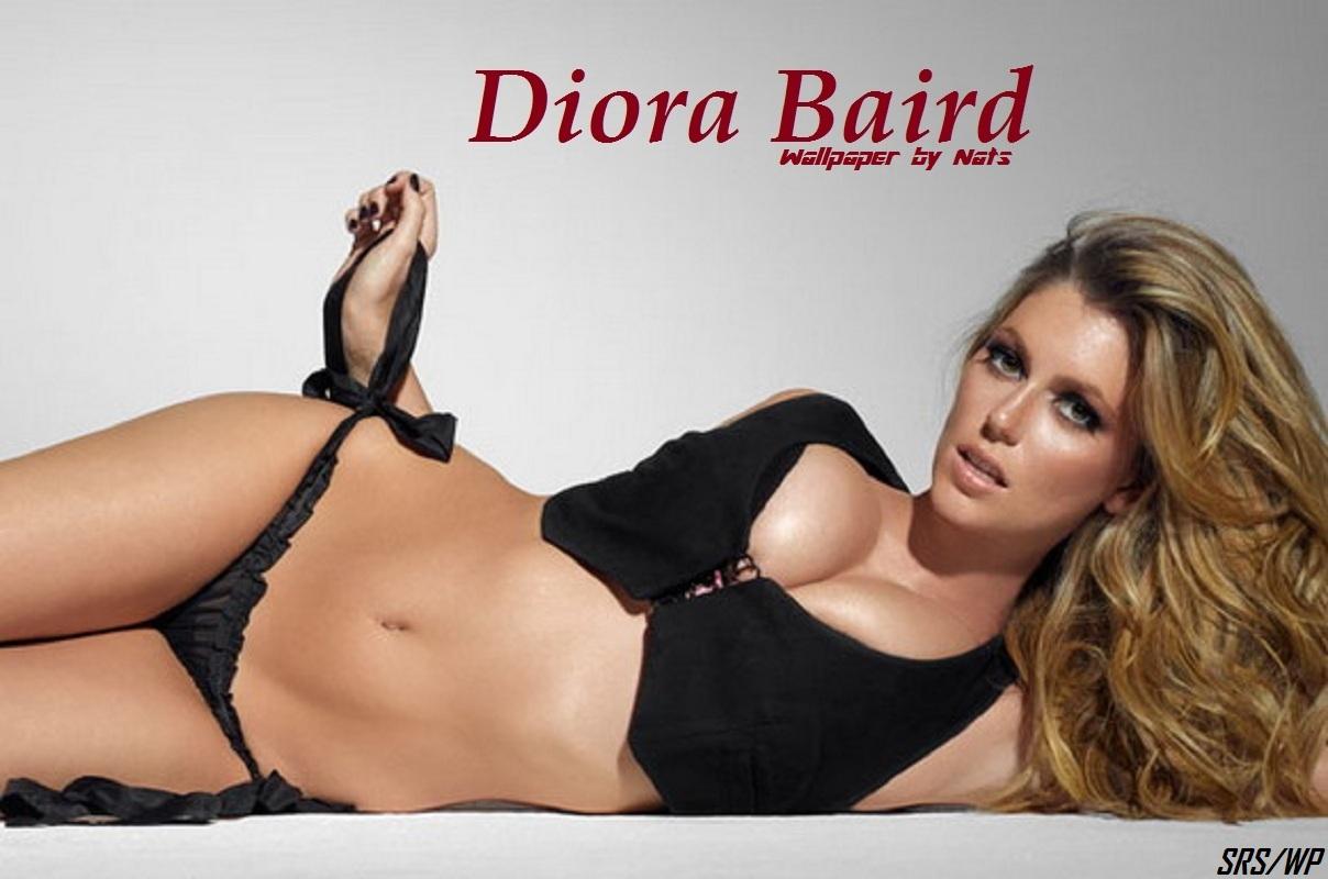 Diora Baird Bikini 51