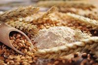 10 beneficios del germen de trigo