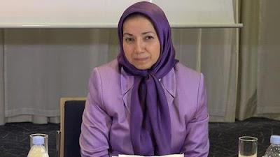 دولت نوروزي