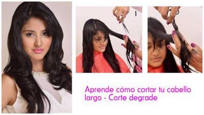 corte-cabello-degrade