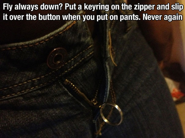useful life hacks-4