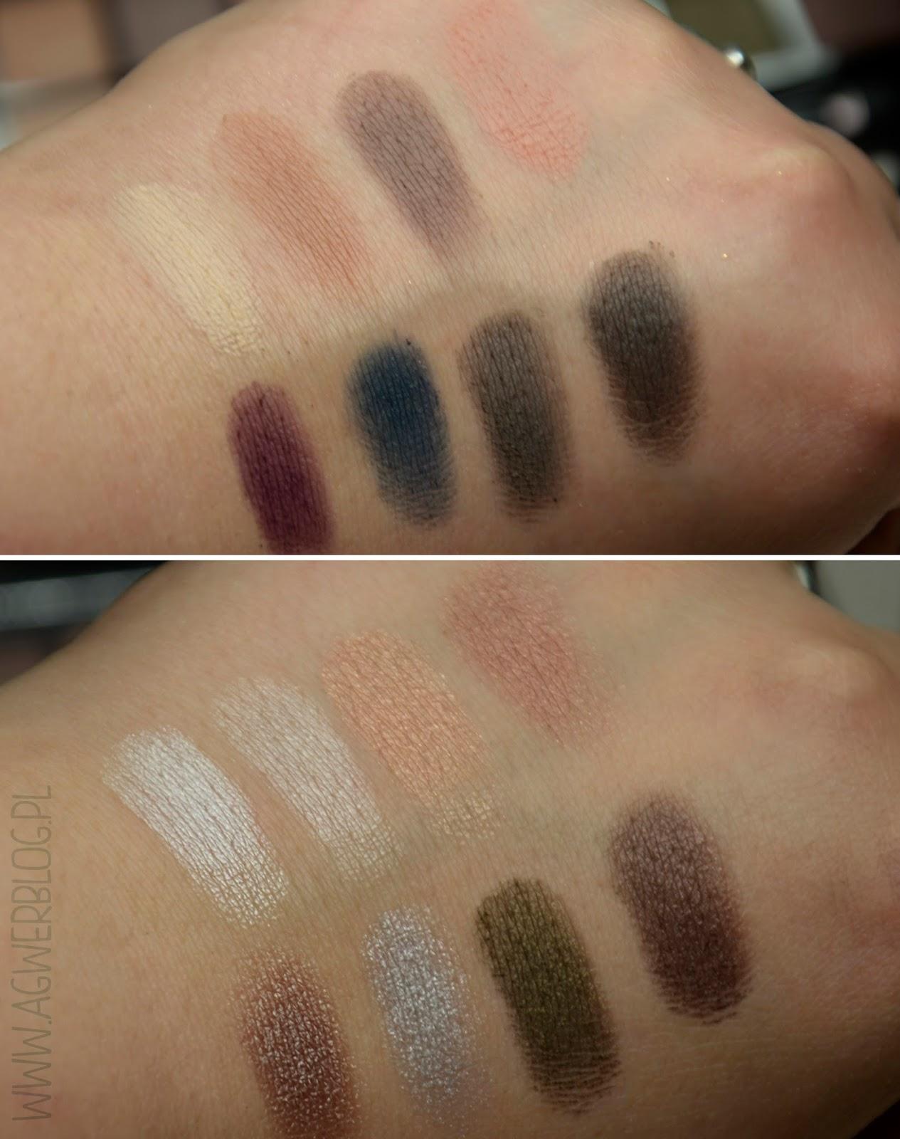 Makeup Revolutin Iconic pro