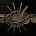 """J.K. Rowling lança amanhã textos sobre """"A História da Magia na América do Norte"""""""