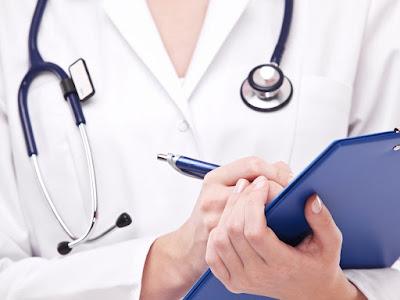 Semana Senac de Enfermagem discute práticas  e promove reflexões sobre a profissão