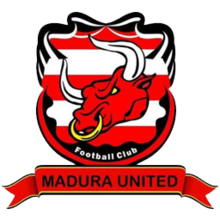 Daftar Pemain Madura United 2019