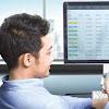 Cara Regestrasi & Panduan Lengkap Transaksi SMS Banking BCA