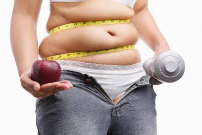 Para perder peso é preciso levar em consideração o tipo de personalidade, diz especialista