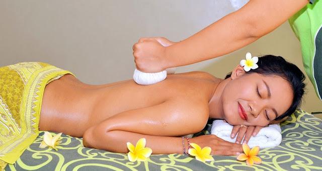Alasan Memilih Best Spa In Bali Seminya