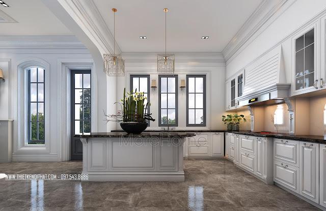 Phụ kiện nhà bếp inox cao cấp: Sản phẩm cần có trong ngôi nhà bạn 2
