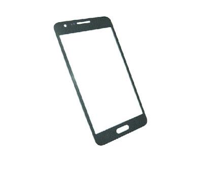 Thay mat kinh Samsung Galaxy S6